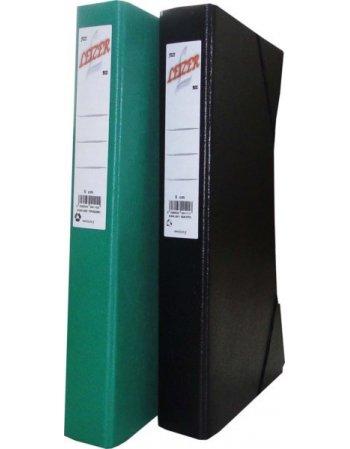 ΚΟΥΤΙ ΛΑΣΤΙΧΟ FIBER 33x23x5cm
