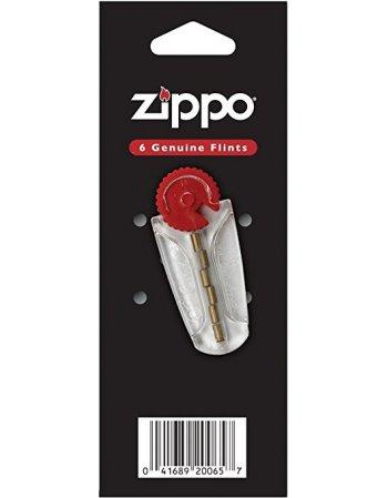 ΠΕΤΡΕΣ ZIPPO 2406N