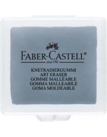ΓΟΜΑ ΚΑΡΒΟΥΝΟΥ FABER CASTELL 127220