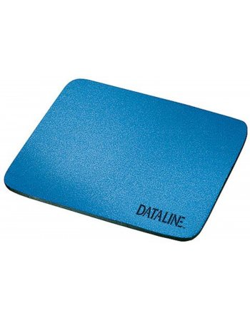 MOUSE PAD ESSELTE DATALINE ΜΠΛΕ
