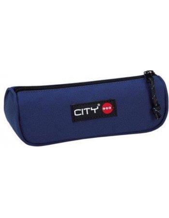 ΚΑΣΕΤΙΝΑ CITY ECLAIR NAUTICAL BLUE