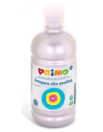 ΤΕΜΠΕΡΑ CMP PRIMO 500ml  SILVER 910