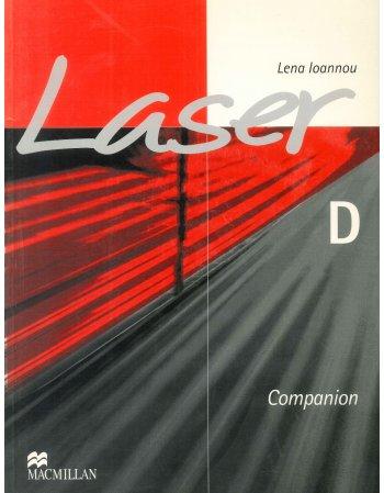 LASER D