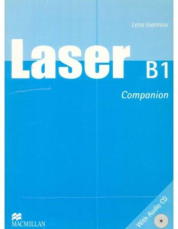 LASER B1 COMPANION