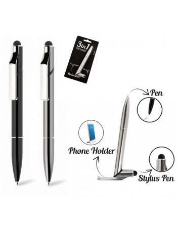 ΣΤΥΛΟ i-TOTAL TOUCH SCREEN STYLUS PEN