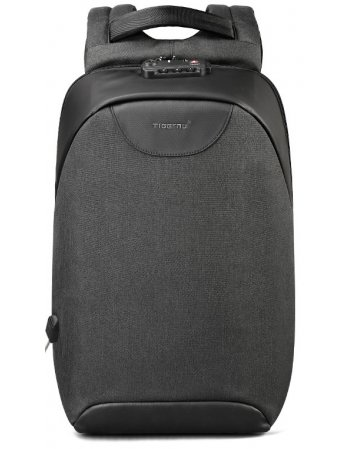 BACKPACK TIGERNU T - B3511 15.6''