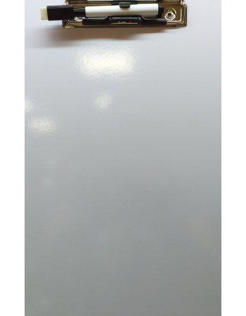 ΝΤΟΣΙΕ CLIP BOARD MONO ΠΙΝΑΚΑΚΙ ΜΑΡΚΑΔΟΡΟΥ 25X35