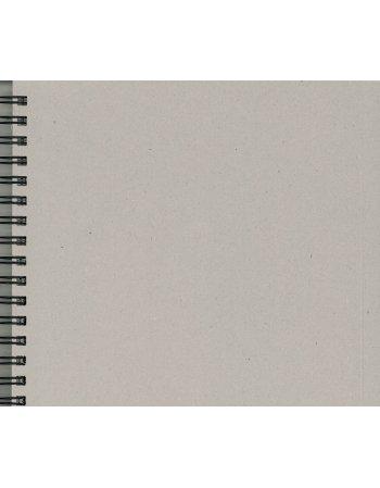 ΑΛΜΠΟΥΜ ΓΙΑ DECOUPAGE Ή SCRAPBOOKING 22x22cm