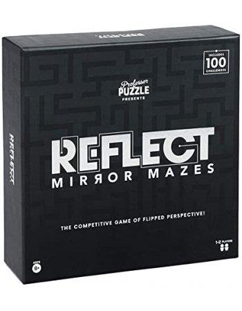 ΕΠΙΤΡΑΠΕΖΙΟ REFLECT MIRROR MAZES