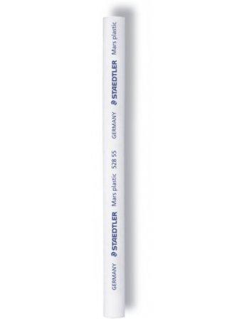 ΑΝΤΑΛΛΑΚΤΙΚΗ ΓΟΜΑ STAEDTLER MARS PLASTIC 52855