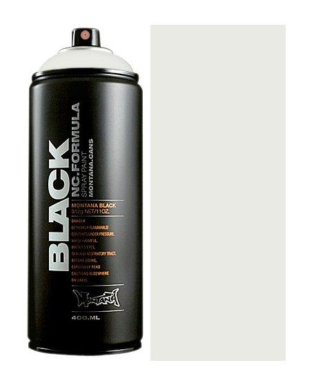 MONTANA BLACK BLK400 - 7010 JAWS