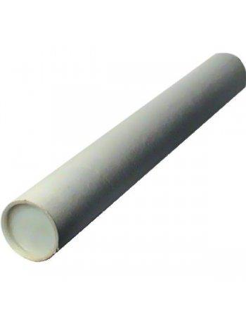 ΣΩΛΗΝΕΣ ΧΑΡΤΙΝΟΙ 100cm ΜΗΚΟΣ ΔΙΑΜ:63 mm